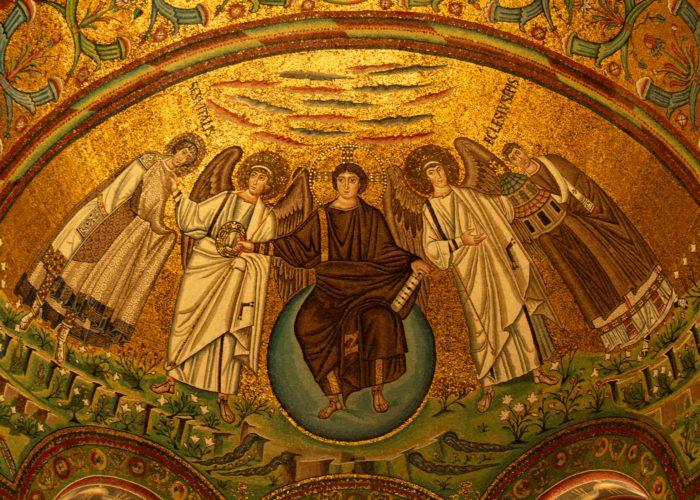 Ravenna-Basilica-di-San-Vitale-08